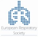 New European Guidelines for Occupational Asthma