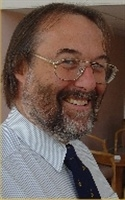 David Coggon, Southampton University